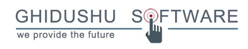 Ghidushu Software S.R.L. – Brasov